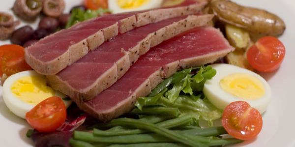 dijeta 1200 kalorija jelovnik