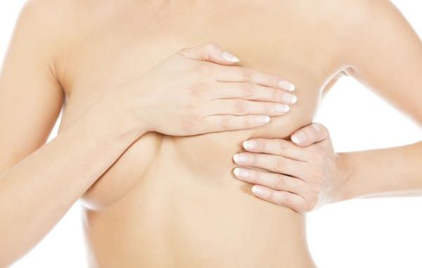 dojke i bradavice u trudnoci