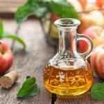 Jabukovo sirće za akne, bubuljice i ožiljke