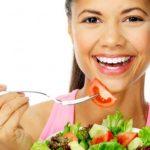 Kako povećati apetit kod dece i odraslih