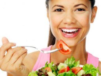kako poboljsati apetit