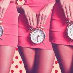 Razlozi za kasnjenje menstruacije – trudnoća najčešće ne izaziva ovaj problem