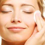 Prirodni tonik za lice bez alkohola recept i upotreba