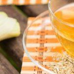 Čaj od komorača za dojilje, bebe, probavu mršavljenje – priprema i doziranje