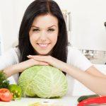 Dijeta 10 posto – jelovnik, pravila, rezultati i iskustva