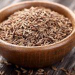 Kumin začin upotreba u ishrani, za mršavljenje, probavu, bolje zdravlje (čaj)