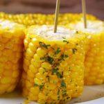 Kuvani kukuruz  kalorije, nutritivna vrednost, uticaj na zdravlje
