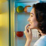 Dijeta 17 dana – lako mršavljenje uz jednostavan jelovnik i pravila