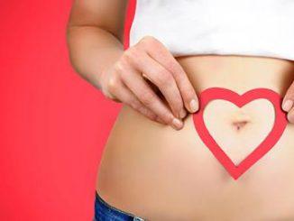 najraniji znaci trudnoce