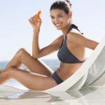 South beach dijeta – siguran način da zdravo izgubite kilograme – jelovnik, faze, spisak namirnica
