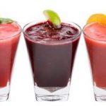Tečna dijeta – brzo mršavljenje uz moguće posledice