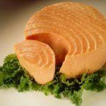 Tunjevina u konzervi kalorije, proteini, recepti, uticaj na zdravlje