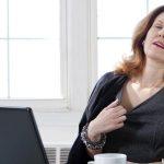 Valunzi u menopauzi – koliko traju i koji su najbolji prirodni lekovi za lečenje