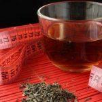Zeleni čaj dijeta za mršavljenje – kompletan vodič za sprovođenje