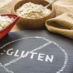 Bezglutenska ishrana (dijeta) – namirnice, jelovnik, recepti