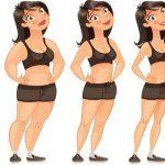 Dijeta 5 dana za 3 do 5 kg manje