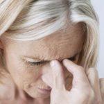 Glavobolja od sinusa – top 10 lekova i saveta za ublažavanje