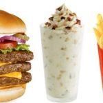 Hrana koja goji – ove namirnice su odgovorne za debljanje !