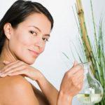 5 razloga da počnete da koristite kokosovo ulje za kožu