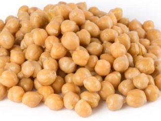 leblebija proteini