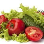 Veganska ishrana (dijeta) za zdravlje i mršavljenje – vodič kako postati vegan