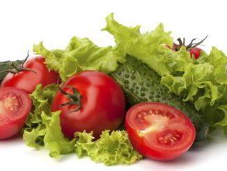 veganska hrana