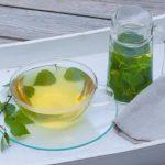 ZABORAVITE NA REUMU IŠIJAS: Napravite čaj koji je najjači prirodni diuretik!