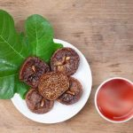 Dijabetičari počeli da ga piju svaki dan: Čaj koji reguliše šećer, težinu i još 10 bolesti! (RECEPT)