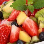Dijeta za masnu jetru – obnavljanje jetre ishranom