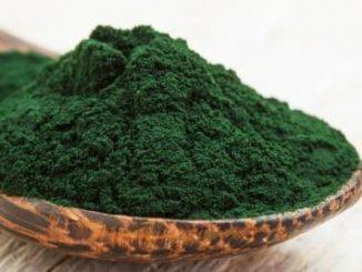 alga spirulina nacin upotrebe