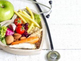 dijeta za pankreas