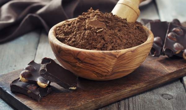 kafa i secer za proliv