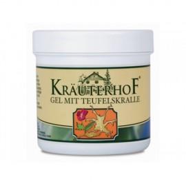 krauterhof-djavolja-kandza-gel prodaja