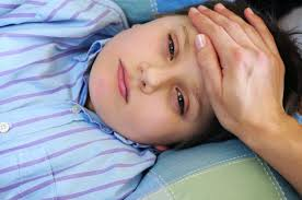 reumatska groznica kod dece