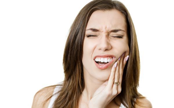kako ublaziti bol zuba