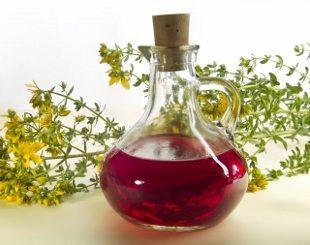 kantarionovo ulje za hemoroide