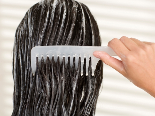 soda bikarbona za kosu bez peruti