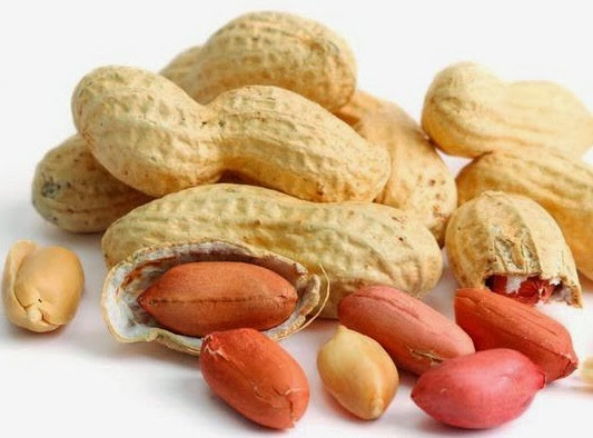 kikiriki i zdravlje kalorije