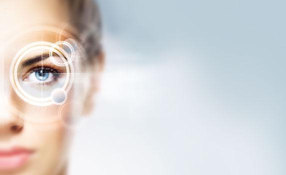 glaukom povisen ocni pritisak