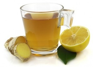 limun i djumbir sok