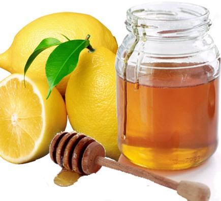 med i limun