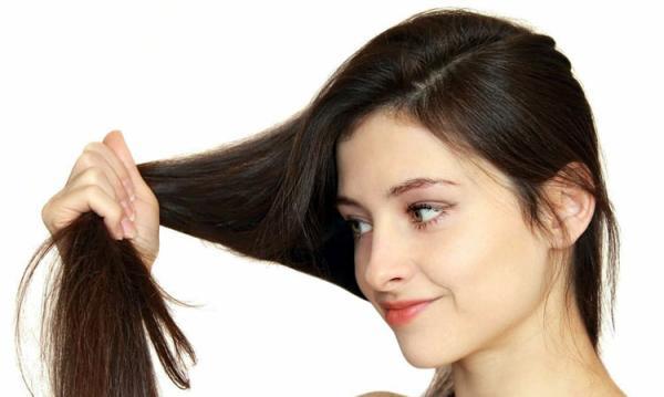 kako ubrzati rast kose u duzinu