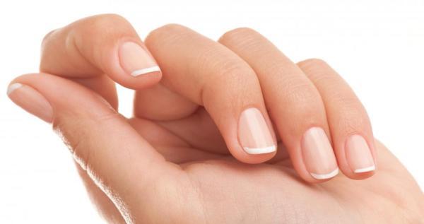 kako ubrzati rast noktiju