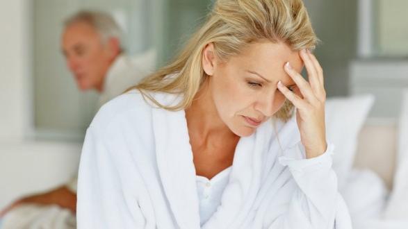 znaci menopauze