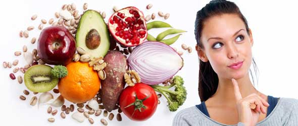 holesterol ishrana