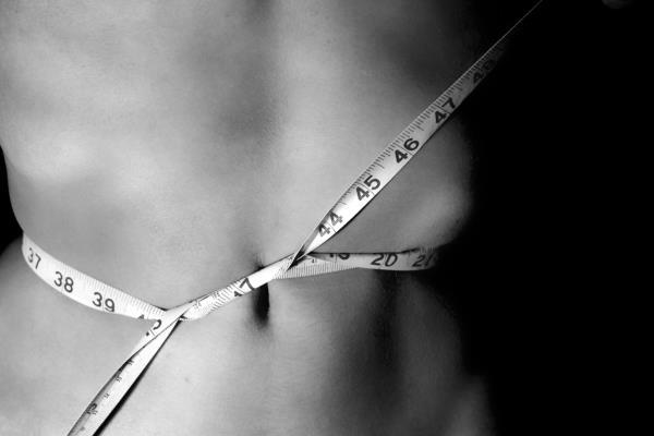 bulimija simptomi