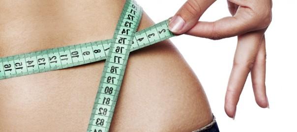 dijeta 1400 kalorija