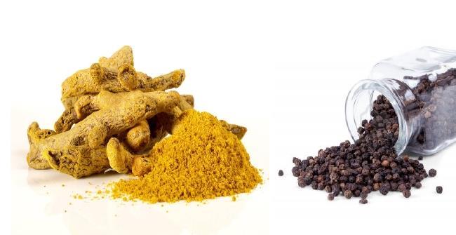 prirodni lekovi za lecenje paradentoze