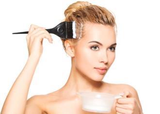 ricinusovo ulje rast kose