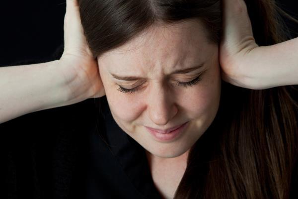 sizofrenija simptomi